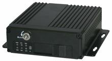 Видеорегистратор CarVue IV-1104S-T, без камеры