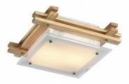 Arte Lamp A6462pl-2ck, E27, 120 Вт