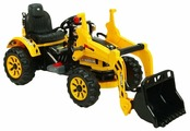 JIAJIA Трактор JS328A