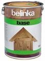 Грунтовка Belinka Base (10 л)