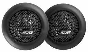 Автомобильная акустика SWAT SP TW-M10