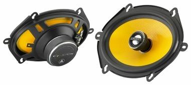 Автомобильная акустика JL Audio C1-570x