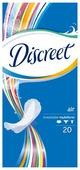 Discreet прокладки ежедневные Air Multiform