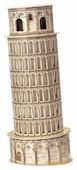 3D-пазл CubicFun Пизанская башня (C706h), 13 дет.