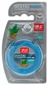 SPLAT зубная нить Dentalfloss (кардамон)