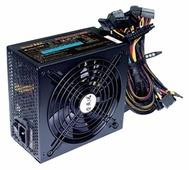 Блок питания R-Senda SD-1060EPS 900W