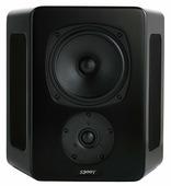 Акустическая система M&K Sound S300Т