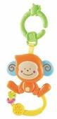 Подвесная игрушка B kids Обезьянка (004499)
