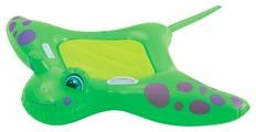 Надувная игрушка-наездник Bestway Скат 41084 BW