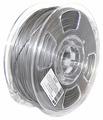 PLA B+ пруток U3Print 1.75 мм мокрый асфальт