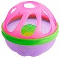 Игрушка для ванной Munchkin Мячик для ванной (23209/11308)