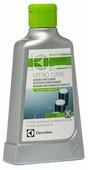 Средство для чистки керамической варочной панели Electrolux