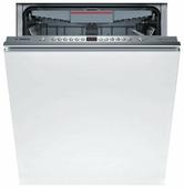 Посудомоечная машина Bosch SMV46MX00R