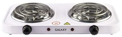 Плита Galaxy GL3004