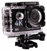 Экшн-камера Smarterra W5+