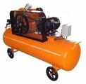 Компрессор BERG Compressors РК-1.40/7-400