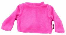 Gotz Флисовая кофта для кукол 45 - 50 см 3402699