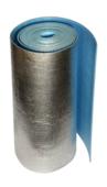 Рулон Пенофол 2000 А-03 1.2м 3мм