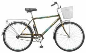Городской велосипед STELS Navigator 210 Gent 26 Z010 (2018)
