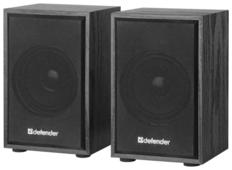 Компьютерная акустика Defender SPK 250