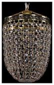 Bohemia Ivele Crystal 1920/15O/GB