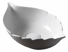 Раковина 39.5 см MELANA MLN-T40182