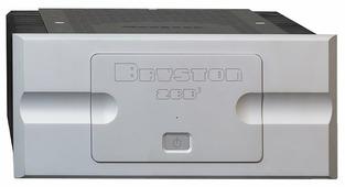 Усилитель мощности BRYSTON 28B-3