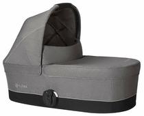 Спальный блок Cybex S Carrycot