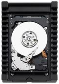 Жесткий диск Western Digital WD VelociRaptor 1 TB (WD1000DHTZ)