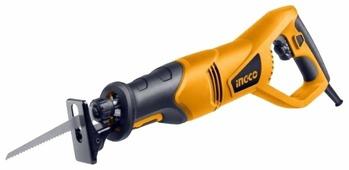 Пила INGCO RS8002