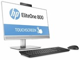 "Моноблок 23.8"" HP EliteOne 800 G3 (1KA89EA)"