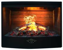 Камин электрический RealFlame 3D FireStar 33