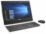 "Моноблок 19.5"" DELL OptiPlex 3050"