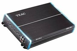 Автомобильный усилитель TEAC TE-A150.2