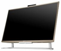 "Моноблок 23.8"" Acer Aspire C24-760"