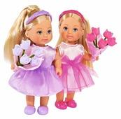 Кукла Simba Еви - подружка невесты 5732336