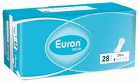 Euron Micro Ultra послеродовые и урологические прокладки
