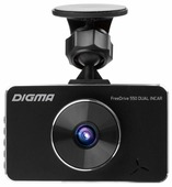 Digma FreeDrive 550 DUAL Incar