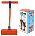 игры для активного отдыха Moby Kids Moby-Jumper Orange 68552
