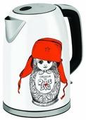 Чайник Polaris PWK 1715CA (2017)