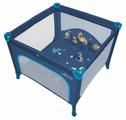 Манеж-кровать Baby Design Joy