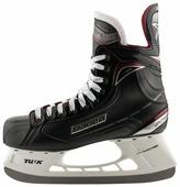Хоккейные коньки Bauer Vapor X400 S17