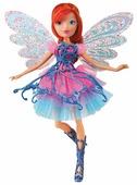 Кукла Winx Club Баттерфликс 27 см IW01131400