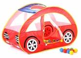 Палатка Calida Автомобиль 653