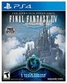 Square Enix Final Fantasy XIV