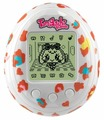 Тамагочи Bandai Tamagotchi Friends