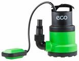 Дренажный насос Eco CP-404 (400 Вт)