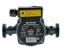 Циркуляционный насос UNIPUMP CP 25-40 180 (72 Вт)
