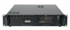 CD-ресивер PROEL ACDT180