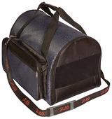 Переноска-сумка для кошек и собак Дарэлл Zoo-M Classic 47х35х31 см